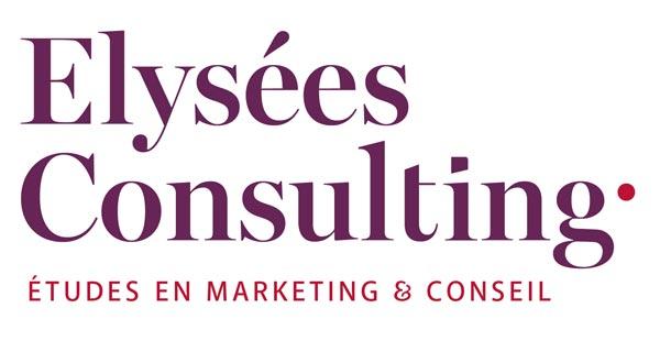 Elysées Consulting - Conseils et Etudes en Marketing